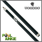 Voodoo Break Cue VODBRK $153.0 USD