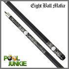 Action Eight Ball Mafia EBM02 Cue $89.25 USD
