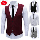 men s formal business slim fit chain