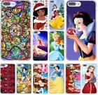 snow white mac cover - Princess Snow White Hard Phone Cover Case for iphone 5 6 7 8 X