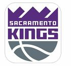 Sacramento Kings Sticker S99 Basketball YOU CHOOSE SIZE on eBay
