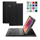 For 2017 Samsung Galaxy Tab A 8.0 Inch Tablet Case Cover+Detachable Keyboard