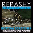 Repashy Bottom Scratcher Fish Food