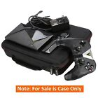 LTGEM Hard EVA Case For NVIDIA SHIELD Controller Travel Portable Storage Pouch