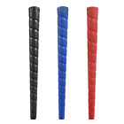 Egigo Revolution Golf Grips Clearance Golf Club Grips Golf Iron Wood Grip Men's