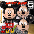Minnie Mickey Mouse Birthday Party Balloons Balloon Minnie boy baby shower