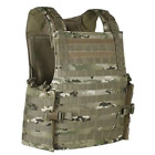 Plate Carrier-Heavy Armor *NEW* *VooDoo Tac*Body Armor & Plates - 102537
