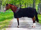 BACK ON TRACK PAIN RELIEF MESH RUG CLASSIC FOR HORSES drug free pain relief