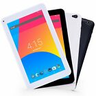XGODY Brand New 9'' Tablet PC Android 5.1 Lollipop 8GB 1GB RAM 4Core HD Screen
