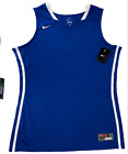 NIKE Possession Hyperlite Basketball Jersey | Womens 618506 | NWT*