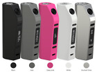 Big Sale!! Original Eleaf iStick Aster Mod 75W MOD Temperature Control USA Stock