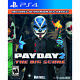 Payday 2: The Big Score PS4 [Brand New]