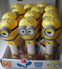 Despicable Me Minion Pop Ups Lollipops Sweets Lollies Birthday Party