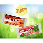Top ONE Protein Bar Low Carb Zimfit 32g