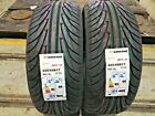 225 45 17  NANKANG NS-2 BRAND NEW TOP QUALITY TYRES 225/45R17 94V XL very cgeap
