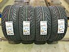 225 45 17 94V NANKANG NS-2 BRAND NEW TOP QUALITY TYRES 225/45R17 94V XL x1 x2 x4