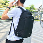 Anti Thievery Smart School College Travel Backpack Safe Bag USB Charging Laptop New
