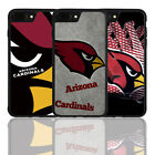 Arizona Cardinals NFL American Football Silicone Cover Phone Case for iPhone $12.02 CAD on eBay