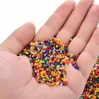 20000 Multicolors Crystal Water Beads Aqua Vase Filler Plant Table Decoration