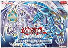 YuGiOh Saga of the Blue Eyes White Dragon Structure Deck Trading Game