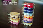 Kyпить NEW SCENTSY BARS 3.2oz WAX- ALL 2019 - 2020 Bars Read Description!  на еВаy.соm