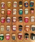 Bath & Body Works PocketBac Anti-bacterial Hand Gel 29ml VARIETY OF SCENTS