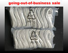 Lot Of 10 Pack 10ft Long USB Charger Cable Compatible to charge iPhone 5/6/7/8/X