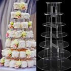cake stands for sale