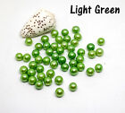 Loose Exotic Cultured Pearls - Vibrant Colored Cultured Loose Pearls