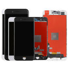 """For iphone 7 8 Plus 5.5"""" LCD Digitizer Display Touch Screen Replacement Assembly"""