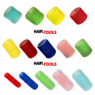 HAIRTOOLS CLING ROLLERS *ALL SIZES*