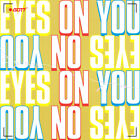 Entertainment Memorabilia - GOT7 EYES ON YOU - MINI ALBUM (CD+BOOKLET+DVD) [KpopStoreinUSA]