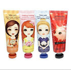 The Orchid Skin - Orchid Flower Hand Cream - US Supplier