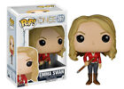 Annonce eBay : Disney Once Upon a Time Emma Swan 267 Funko P...