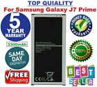 Rechargeable Battery For Samsung Galaxy J7, J5, J3, J2, J7 727 perx oem quality
