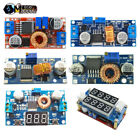 XL4015 5A Step Down Buck Converter Module DC-DC Power Supply LED Lithium Charger