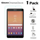 """Tab Tempered Glass Screen Protector For Samsung Galaxy Tab A 8.0"""" T380 T385 Wifi"""