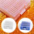 Reusable Silica Gel Desiccant Humidity Moisture Absorb Dry Box for Camera