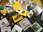 40 U CHOOSE Awana Pins Sparks,Cubbies,Leaders,Awards Additional pins ship 4FREE