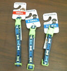 SimplyDog Collars, Colors and Sizes, XS - S - M, NEW