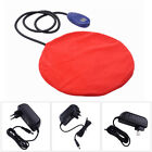 30*40cm Pet Dog Cat Warm Electric Heated Heating Heater Pad Mat Blanket Bed 12V