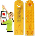 who makes saltine crackers - Frame Hanger Easy Wall Hanging Tool Hang & Level Makes Picture Hanging Easy Hang