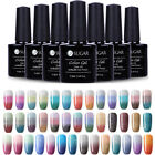 5/7.5ml UR SUGAR Nail UV Gel Polish Soak off Nail Art Black Pink White Green
