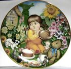 COLLECT UK CABINET / WALL PLATES - WILDLIFE & OTHER click SELECT browse or order