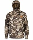 First Lite - Uncompahgre Puffy Insulated Jacket -Coats & Jackets - 177868