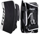 CCM Premier P25 Goalie Blocker Sr