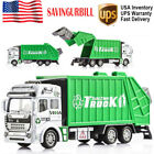birthday gifts 8 year old girls - Birthday Gift for Kids Boys Rubbish Garbage Car Truck Toys 3 4 5 6 7 8 Year Old