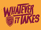 Cleveland Cavs GOLD WHATEVER IT TAKES shirt 2018 Playoffs Lebron James Cavaliers on eBay