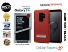 Seidio SURFACE Case (w/ Kickstand) for the Samsung Galaxy S9+ Plus **ANY COLOR**