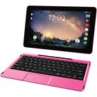"RCA Galileo Pro 11.5"" 32GB 2-in-1 Tablet with Keyboard Case Android 6.0"